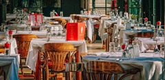 How to Determine a Customer-friendly Restaurant in the UK